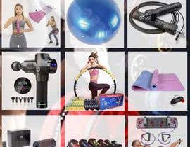 #71 pentru Ich brauche einen Designer, welcher uns ein aussagekräftiges Kategoriebild erstellt. de către AndreaG96