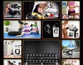 #76 pentru Ich brauche einen Designer, welcher uns ein aussagekräftiges Kategoriebild erstellt. de către SNN0