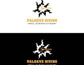 #15 pentru Valdavs Riving og Demontering de către hhs1998