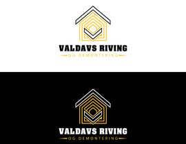 #73 pentru Valdavs Riving og Demontering de către hhs1998