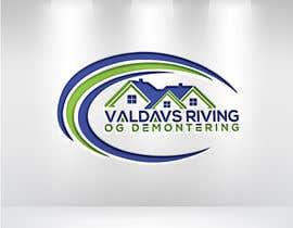 #46 pentru Valdavs Riving og Demontering de către rakha999