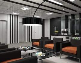 Nro 19 kilpailuun create a Showroom for an IT company käyttäjältä SHUVOMOHANTO623