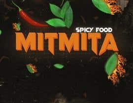 bully3st tarafından logo design for ethiopian restaurant called MITMITA için no 114