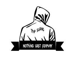#40 for Cover Art Needed for 'Nothing Lasts Forever' by icenstumdfazler3