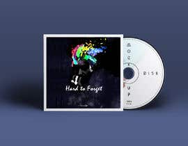 #71 pentru Cover Art Needed For 'Hard to Forget' de către ridaamjed