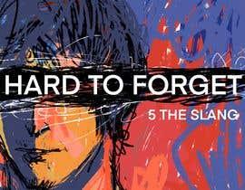 #41 untuk Cover Art Needed For 'Hard to Forget' oleh Vesle