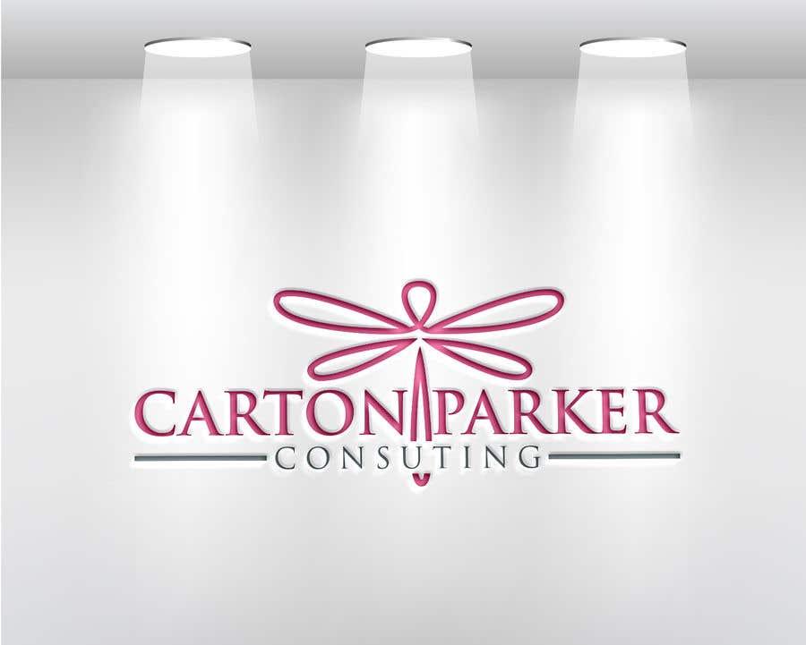 Kilpailutyö #                                        96                                      kilpailussa                                         CPC Dragonfly Logo