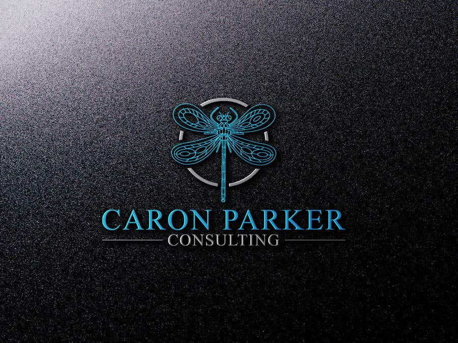 Kilpailutyö #                                        84                                      kilpailussa                                         CPC Dragonfly Logo