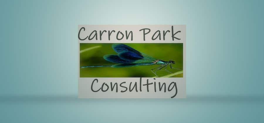 Kilpailutyö #                                        79                                      kilpailussa                                         CPC Dragonfly Logo