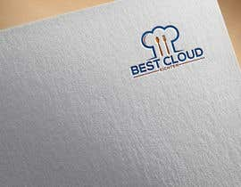 nº 88 pour Choose a business name and logo for a Cloud Kitchen par mdsolaymankhan96