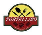 Graphic Design Contest Entry #118 for Logo for italian restaurant