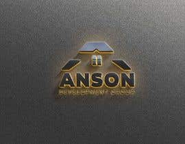 #273 pentru We need a logo design de către krahman2244