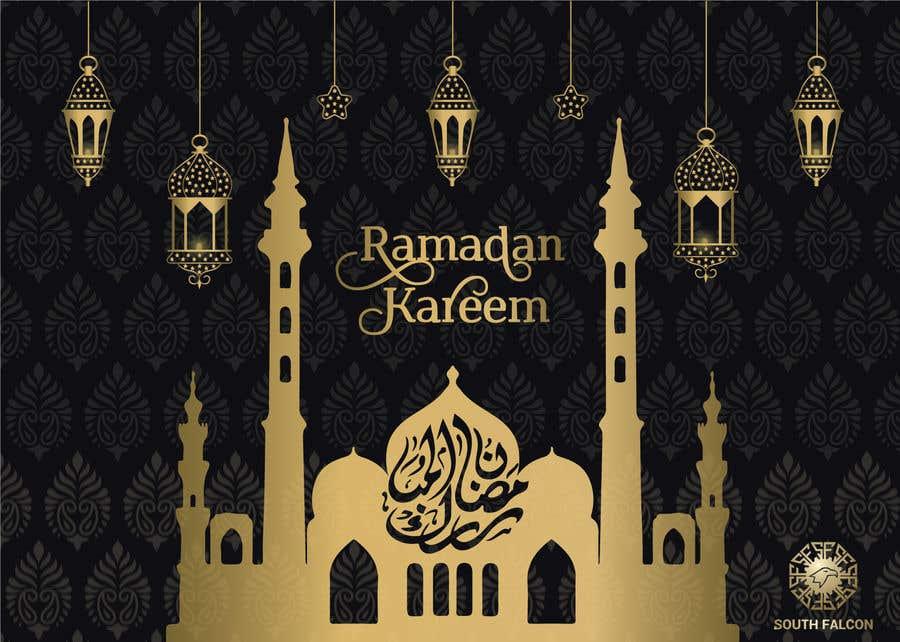 Bài tham dự cuộc thi #                                        80                                      cho                                         Ramadan, Eid al-Fitr, and Eid al-Adha cards