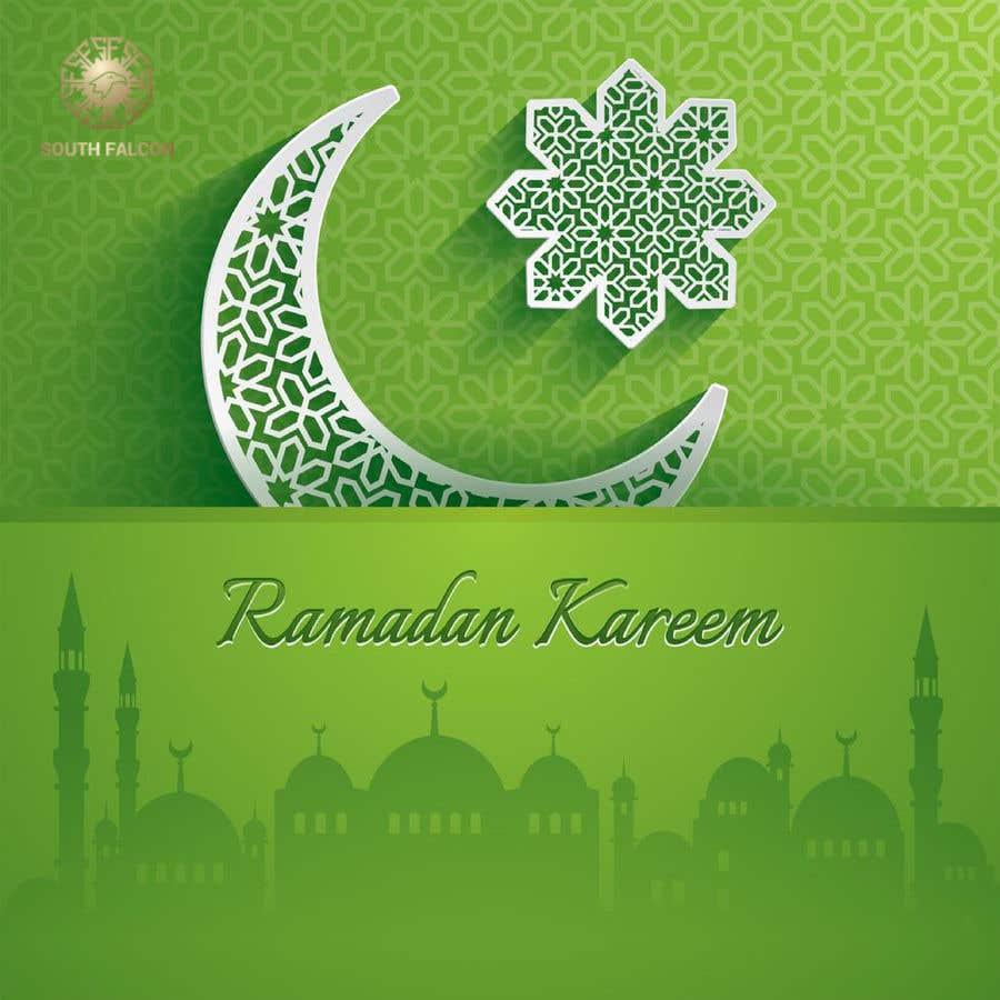 Bài tham dự cuộc thi #                                        30                                      cho                                         Ramadan, Eid al-Fitr, and Eid al-Adha cards