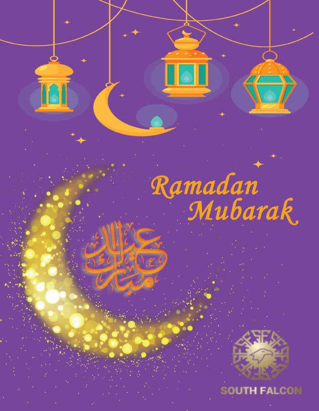 Bài tham dự cuộc thi #                                        104                                      cho                                         Ramadan, Eid al-Fitr, and Eid al-Adha cards