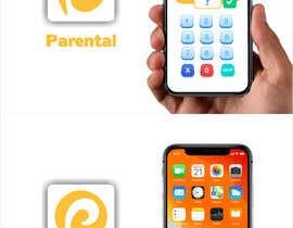 #39 pentru App logo and promo banner de către gonzalitotwd
