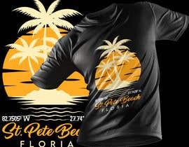 #415 untuk T-shirt design oleh afsar474