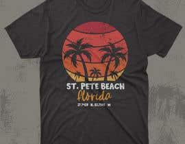 #448 untuk T-shirt design oleh antoniustoni