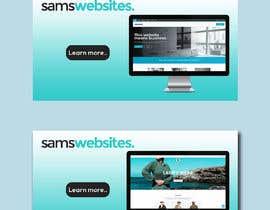 #3 for Web Design Ads for Facebook af dotpixelbd