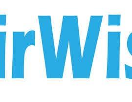 darkavdark tarafından I need a logo designed for my company. AirWish. I would like an app button included too. I would like white on blue colour scheme. Thank you :) için no 34