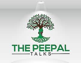 #37 untuk Need a Logo - Knowledge based Agency oleh rkhaladaakter