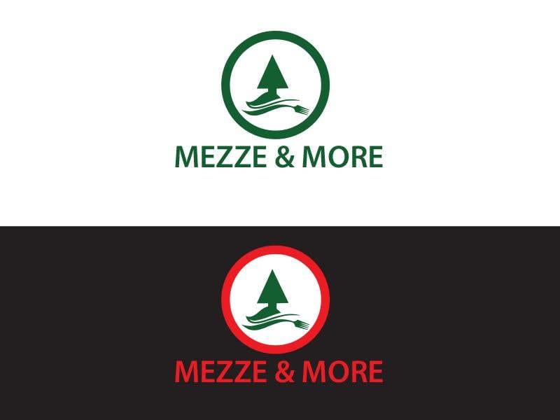Kilpailutyö #                                        152                                      kilpailussa                                         Logo design  - 12/04/2021 10:23 EDT