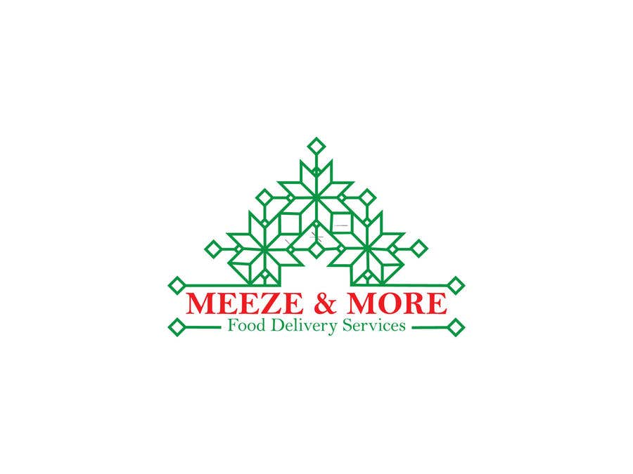 Kilpailutyö #                                        209                                      kilpailussa                                         Logo design  - 12/04/2021 10:23 EDT