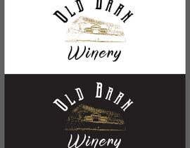 nº 314 pour Making me a LOGO/LABEL for our winery - 12/04/2021 11:26 EDT par ArizonaDream1602