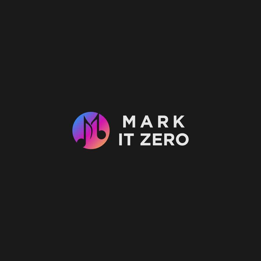 Penyertaan Peraduan #                                        216                                      untuk                                         Logo Design for Music Marketing Company