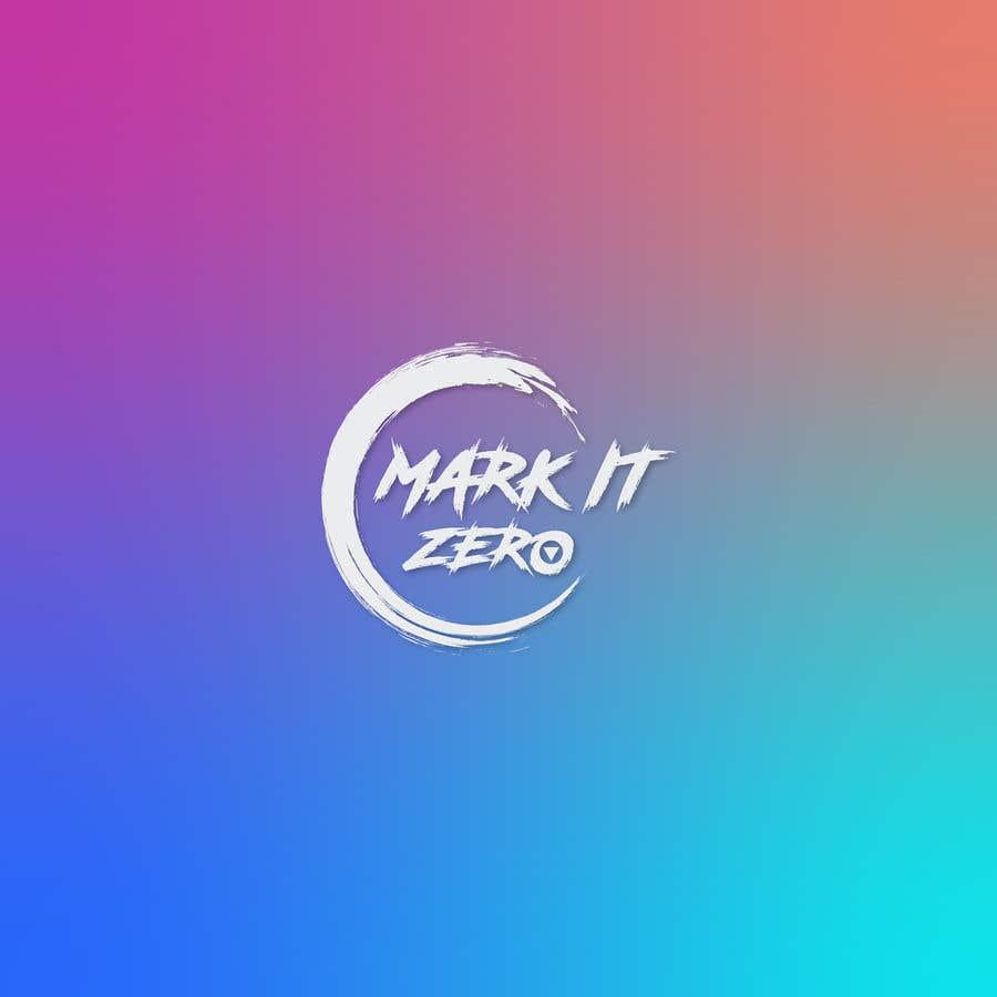 Penyertaan Peraduan #                                        167                                      untuk                                         Logo Design for Music Marketing Company