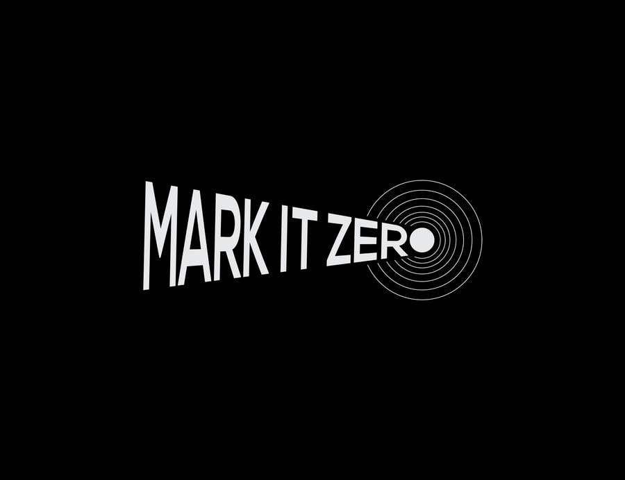Penyertaan Peraduan #                                        199                                      untuk                                         Logo Design for Music Marketing Company