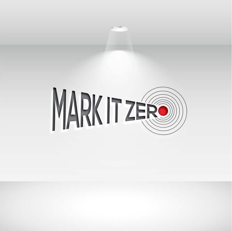 Penyertaan Peraduan #                                        200                                      untuk                                         Logo Design for Music Marketing Company