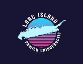 #147 для Logo needed to be created от rockztah89