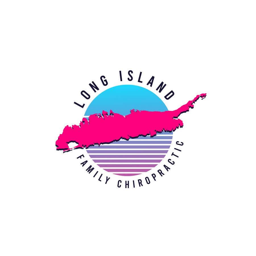 Конкурсная заявка №                                        154                                      для                                         Logo needed to be created