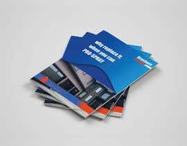 sshajib63 tarafından Brochure to give clients için no 20