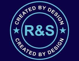 #235 for 29942/Logo Design af ShahanzSathi