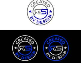 #215 for 29942/Logo Design af sumiaamrin