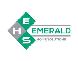 azgor2414 tarafından Logo for Home solutions company için no 429