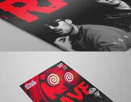 #16 for Design EDM Event Flyer by awaisahmedkarni