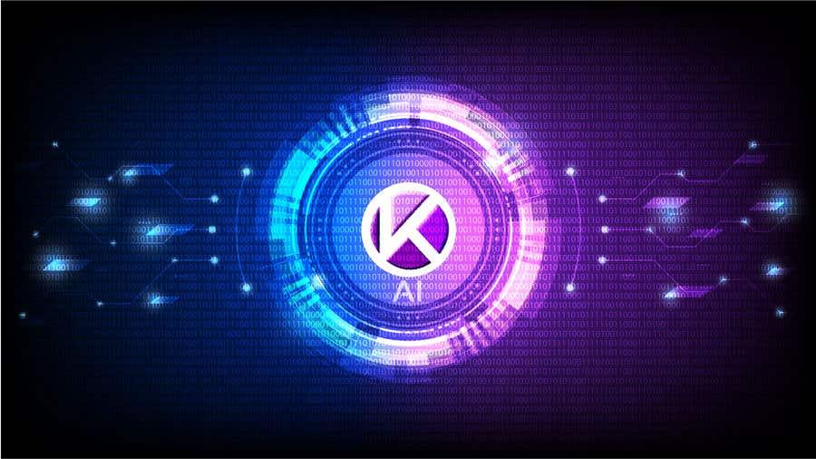 Bài tham dự cuộc thi #                                        6                                      cho                                         Build an AI graphic for our website