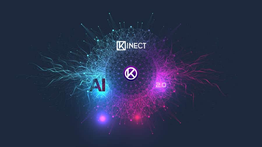 Bài tham dự cuộc thi #                                        15                                      cho                                         Build an AI graphic for our website