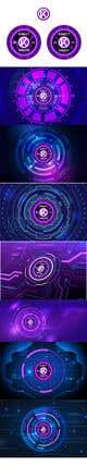 Ảnh thumbnail bài tham dự cuộc thi #                                                50                                              cho                                                 Build an AI graphic for our website