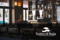 Graphic Design Kilpailutyö #59 kilpailuun Food Catering Company Logo