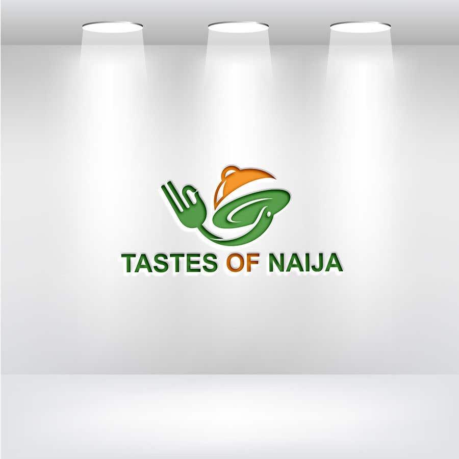 Kilpailutyö #                                        66                                      kilpailussa                                         Food Catering Company Logo