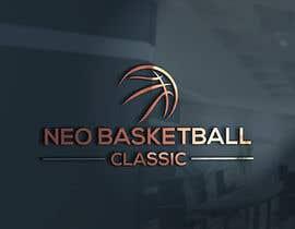 #802 cho NEO Basketball Classic bởi muktaakter3275