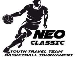 #938 cho NEO Basketball Classic bởi Abubakarkhair