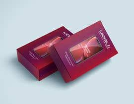 #53 для Packaging от talhabalk
