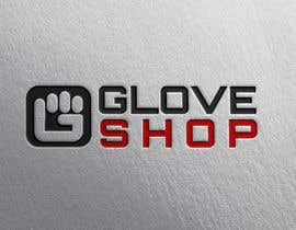 #463 cho New Logo.... bởi dipakprosun