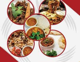 #18 for Design me a restaurant flyer by mdsaifulislam57