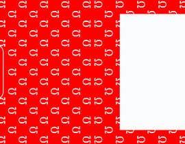 Nro 8 kilpailuun Redesign bags for welding products käyttäjältä anggagraffator